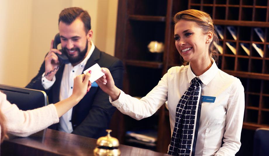 Hotel-Insurance
