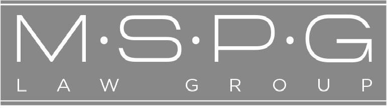 mspg-logo